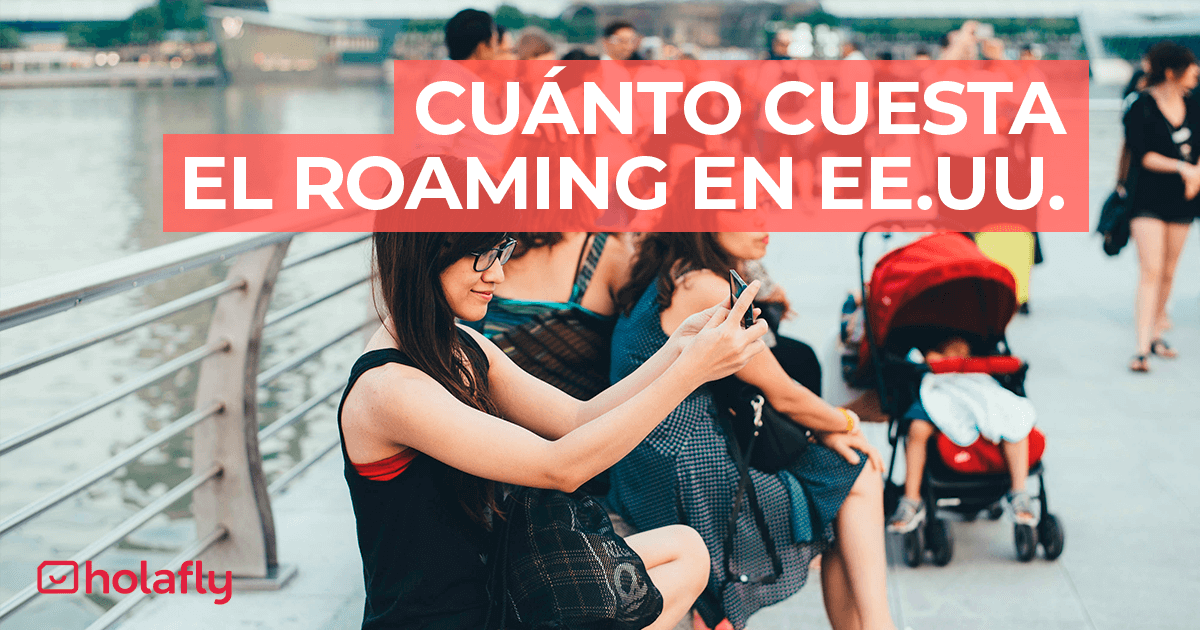 roaming estados unidos, internet estados unidos