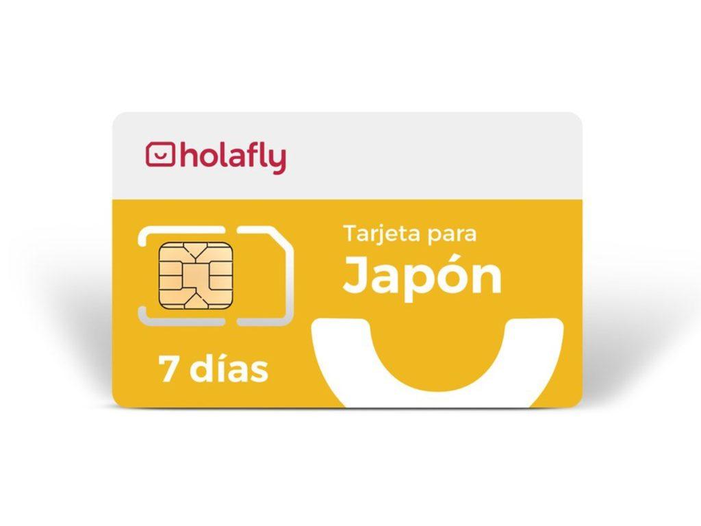 pocket wifi, pocket wifi japan
