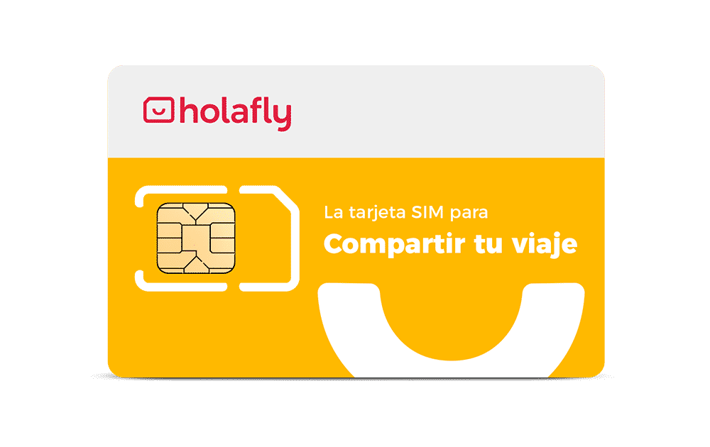 tarjeta sim para viajar mejor que el roaming