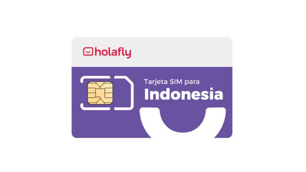 tarjeta sim indonesia