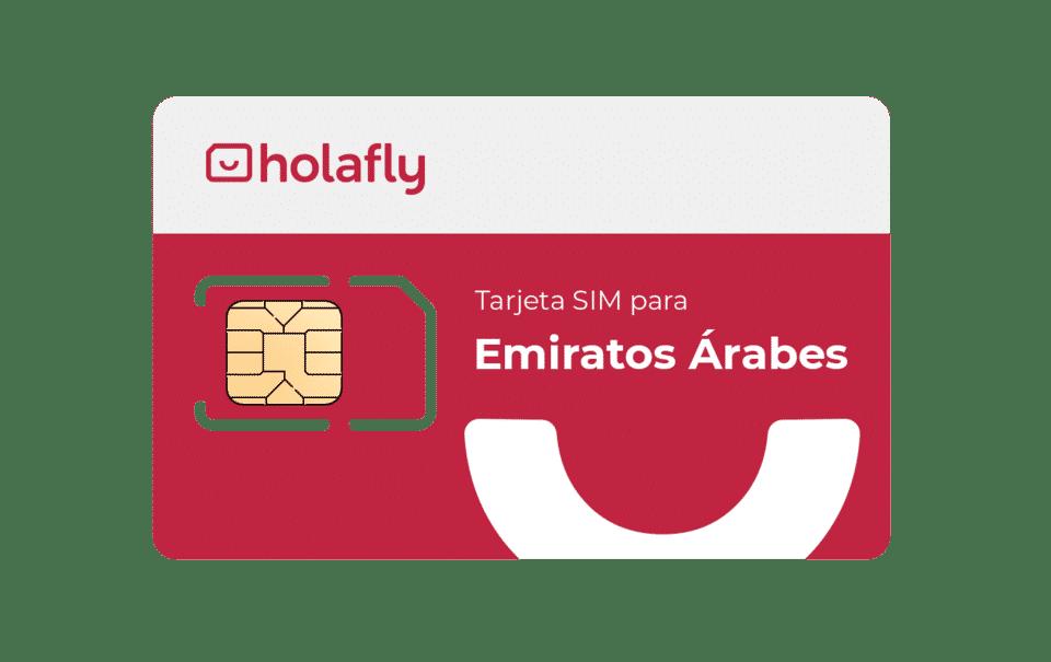 sim preapgo emiratos de holafly